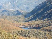 Il Lago Predaccio