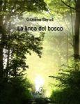 la_linea_del_bosco_25_08_corniglio