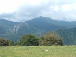 2014-Alpe-Orocco 025 (1024x768)
